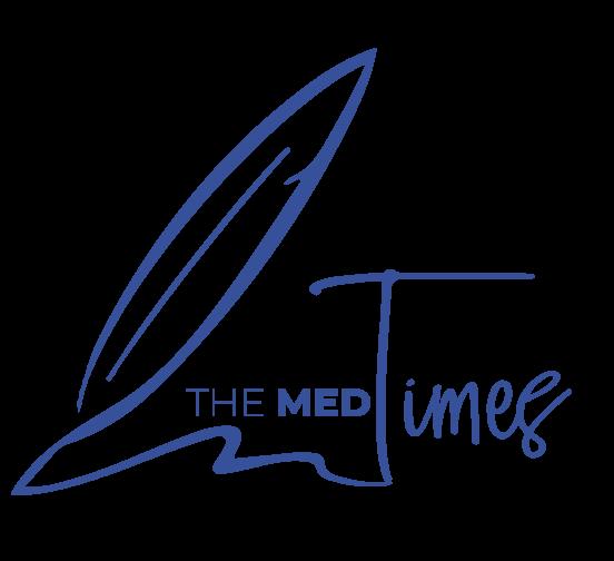 The Mediterranean Times